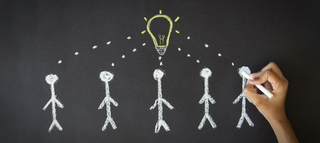 goda-ideer